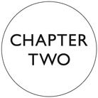 CHAPTER TWO – Jan Timme